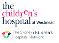 The Children's Hospital image