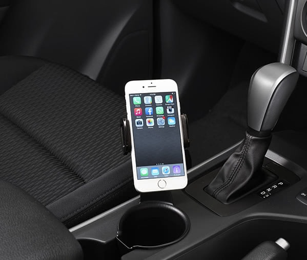 Mobile Phone Holder image